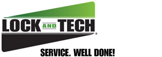 24 HR Locksmith Services in Atlanta GA